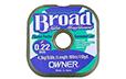 Owner/C'ultiva BROAD