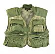 Snowbee Mesh Fly Vest