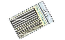 Stonfo Термоусадочная трубка
