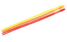 Axis AX-84682-10 Стопоры цветные