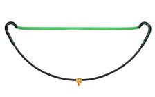 Axis AX-85026-02 Вершинка для подставки  фидерная