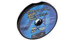 Pontoon21 Exteer