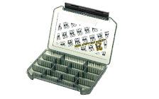 Pontoon21 VS-3010