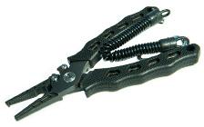 Pontoon21 PA-77811/77812 Универсальный инструмент