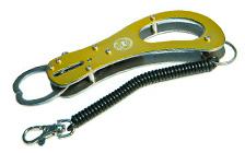 Pontoon21 PA-77810 Челюстной захват (LipGrip)