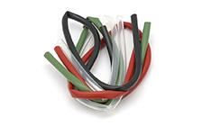 Axis AX-84582 Набор мягких силиконовых трубочек