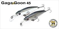 GagaGoon 45