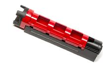 MEIHO Versus Держатель для спиннинга BM-280