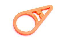 VEGaS Затягиватель узлов Knot Hook Tester